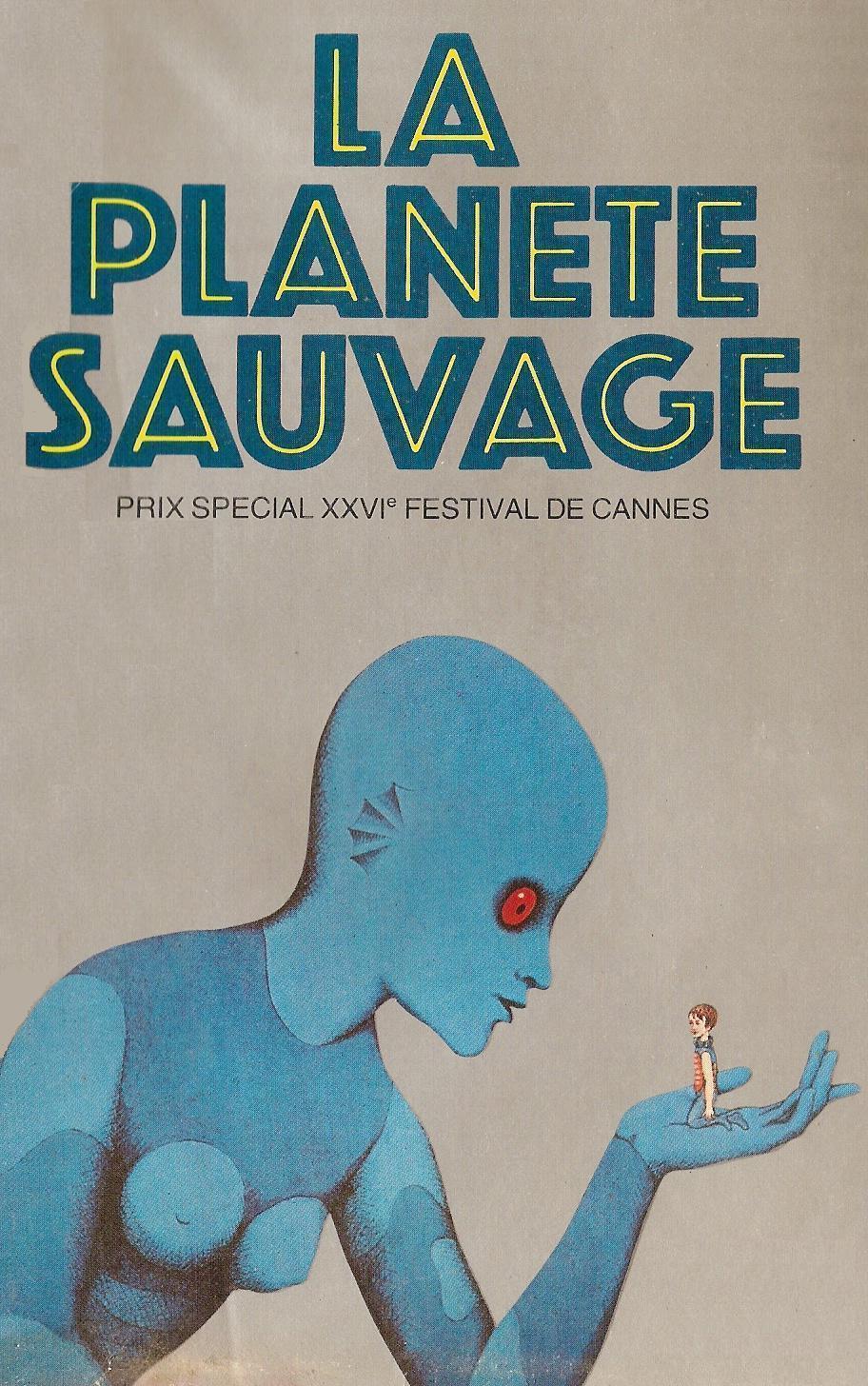la_planete_sauvage%2C0