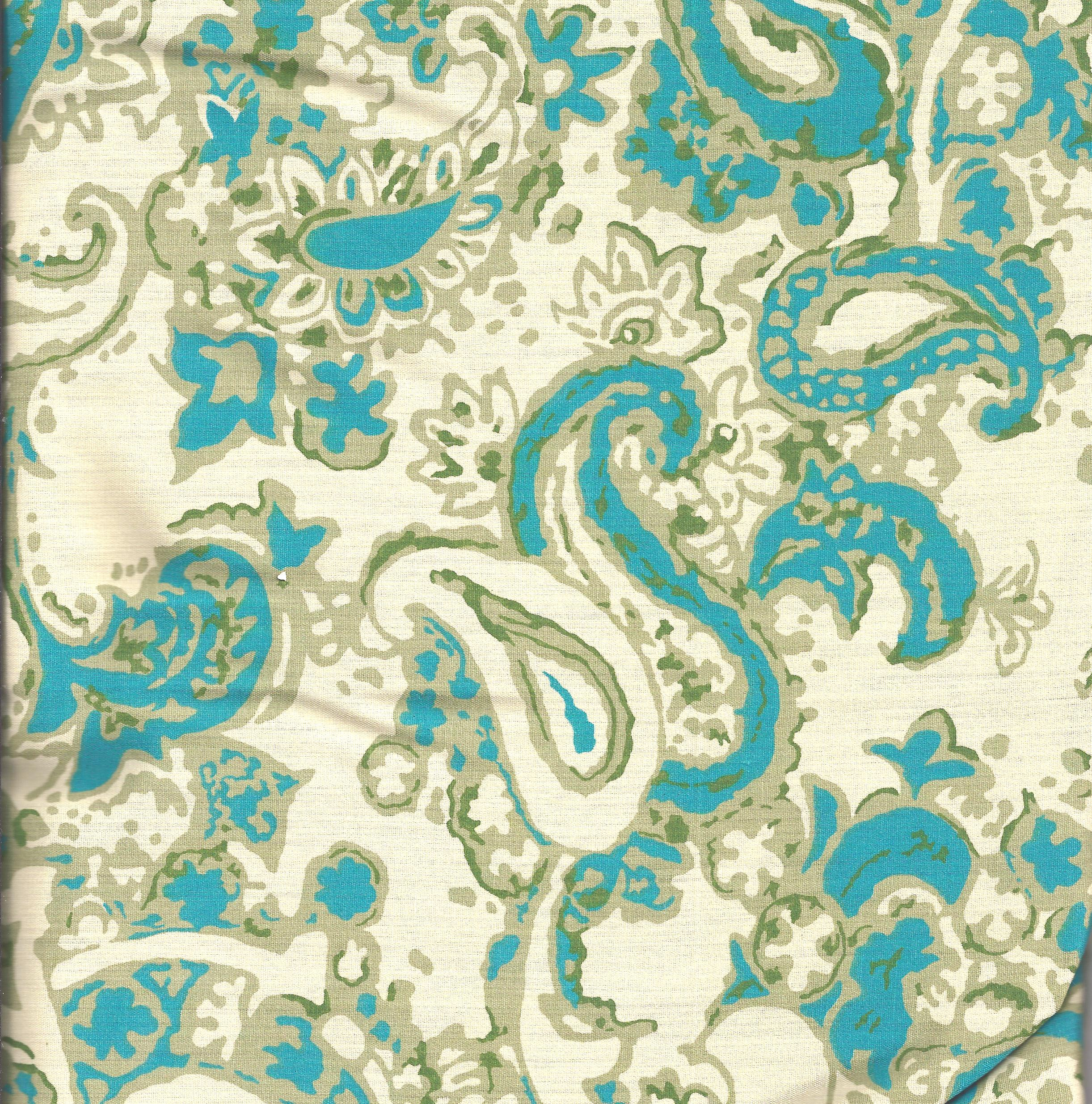 Related keywords suggestions for old fabric patterns for Fabric pattern